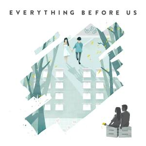 Everything Before Us | Photo Courtesy of Wong Fu Productions