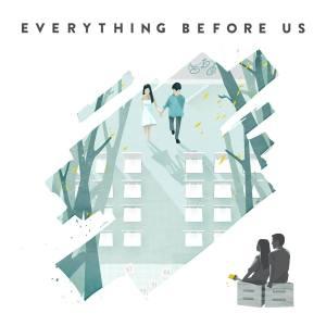 Everything Before Us | Photo Courtesy of Wong Fu Productions