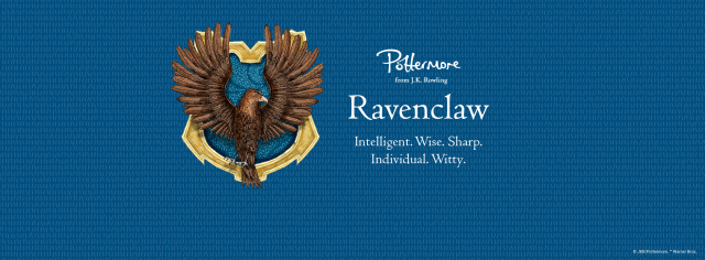 Facebook Cover Image 851 x 315 px Ravenclaw.png