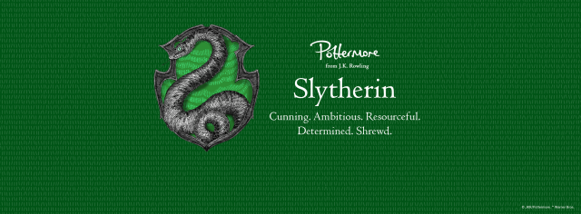 Facebook Cover Image 851 x 315 px Slytherin.png