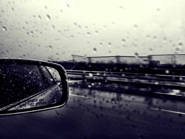 Rain_Elly Filho_Unsplash.jpeg